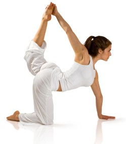 new to yoga  main street yoga